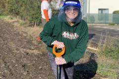 MY-TREES-DONATE-volunteering-sazeni-00013