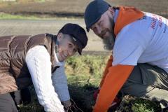 MY-TREES-DONATE-volunteering-sazeni-00023