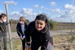 MY-TREES-DONATE-volunteering-sazeni-00035